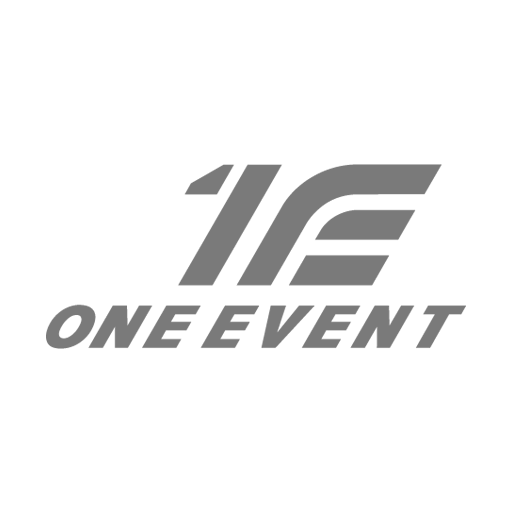 Logo One Event